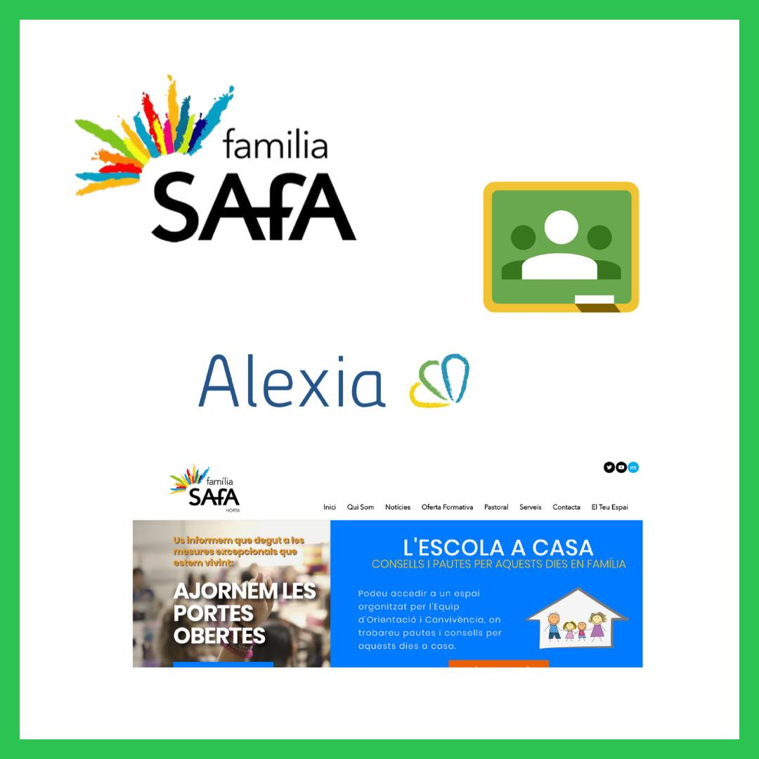 Comunicación Familia-Escuela