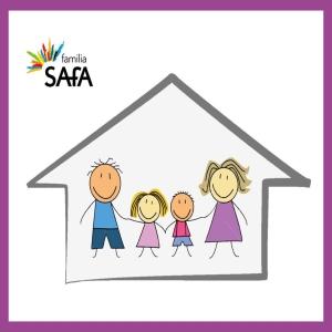 Sa-Fa Pautas para las familias de ESO y Bachillerato
