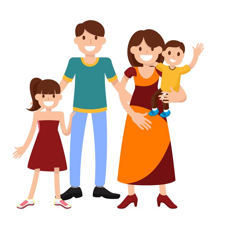 La Ecuela en Casa: Educación Infantil