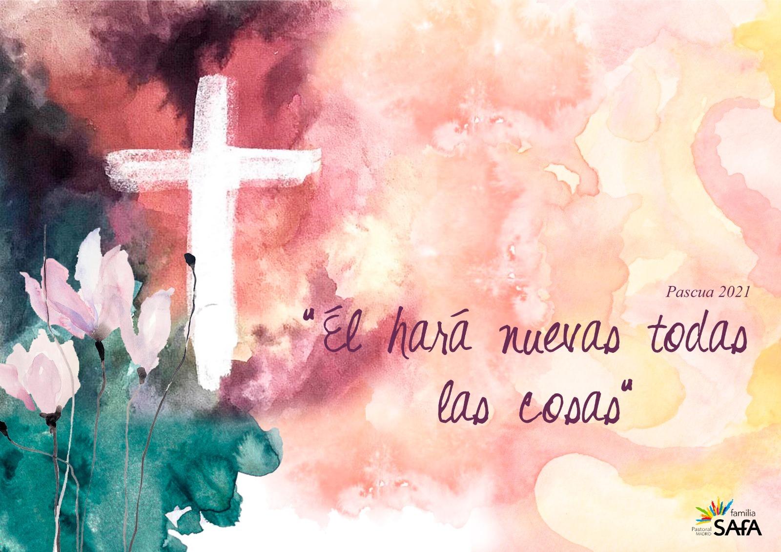 Pascua 20-21