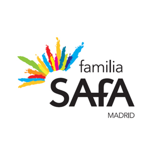 Carta de Dirección a las familias